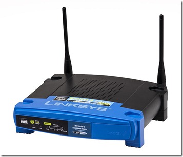 How To Set Up a Wireless Router or WiFi Access Point