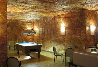 desertcave