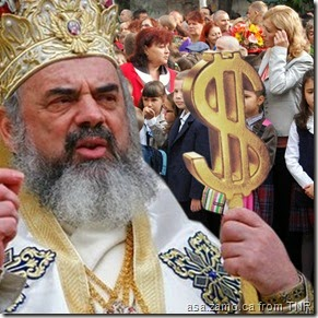 patriarh_elevi_biblii