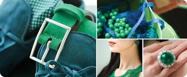pantone_emerald