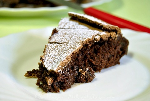 torta musse002b