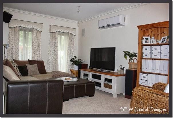 Reno lounge room 1