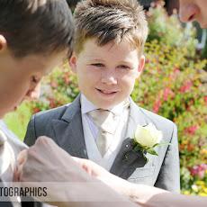 Northcote-House-Sunningdale-Park-Wedding-Photography-DTC-(11).jpg