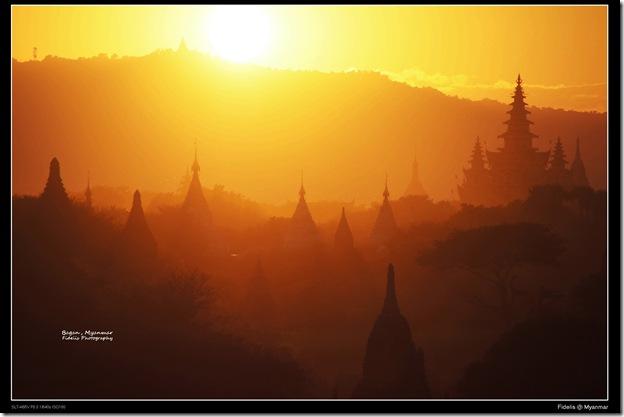 Myanmar179