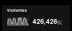 426.426
