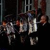 Concertband Leut 30062013 2013-06-30 052.JPG