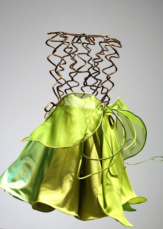 Marilyn Mitchell_Natural Rhythm_fabric and wire,36x36x27inches.jpg