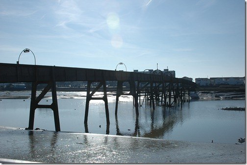 12.02.26shoreham walk 009