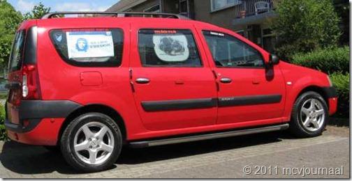 Dacia Logan MCV Herke 01