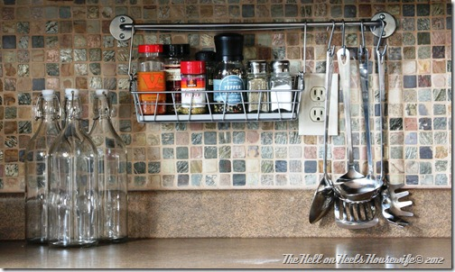 kitchen organization 048