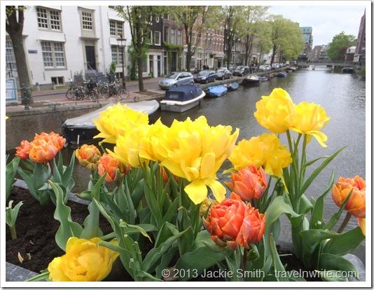 Amsterdam2013 133