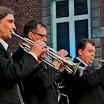 Concertband Leut 30062013 2013-06-30 185.JPG