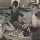 Гергель_1953_парк_Дубинина_пионер.jpg