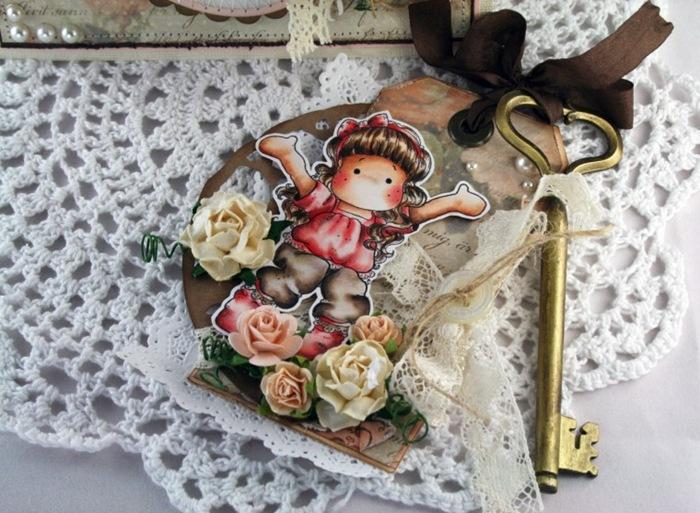 Claudia_Rosa_Vintage postcard_3