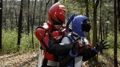 Over-Time-Unofficial-Sentai-Akibaranger-04-FDA3DD39.mkv_snapshot_19.01_2012.05.07_15.03.41