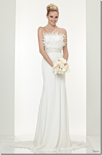 theia-couture-white-collection-column-gown