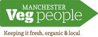 MVP logo green