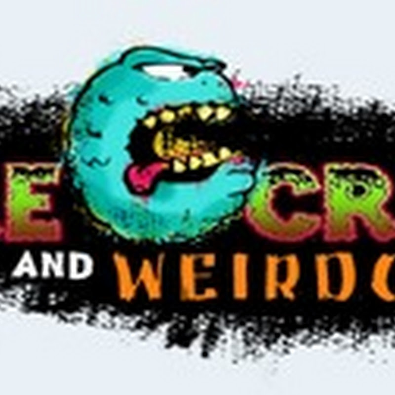 Minecraft 1.2.5 - More Creeps and Weirdos Mod 1.2.5