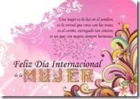 14febrero - 14febrero - 93657d1362014159-frases-dia-de-mujer-frase-dia-de-mujer-2012