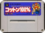 cotton-adventure-cartucho-fita-snes