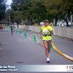 maratonflores2014-629.jpg