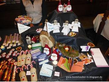 Weihnachtsmarkt Kösching3-fertig