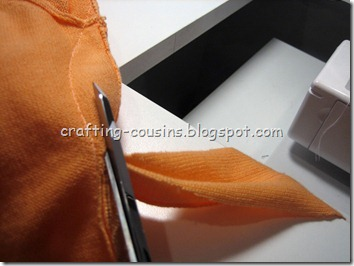 Orange Sweater (26)