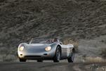 Porsche-718-2
