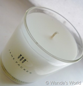 janepackercandle