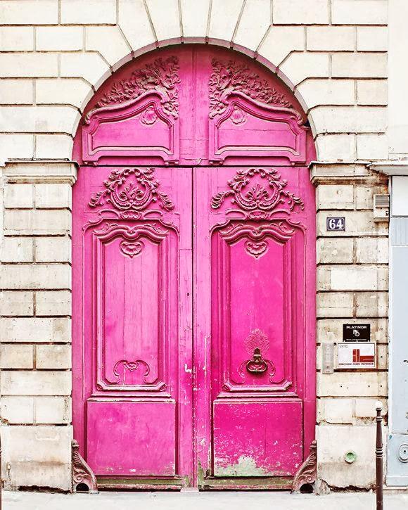 pink doors2