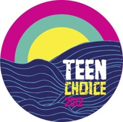 Teen-Choice-Awards-2012-Logo-PHOTOS