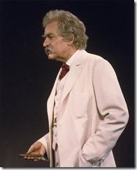 Mark Twain Tonigh_press