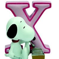 Snoopy X.jpg