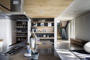 Arquitectura-interior-Casa-Glen-2961-Arquitectura-SAOTA