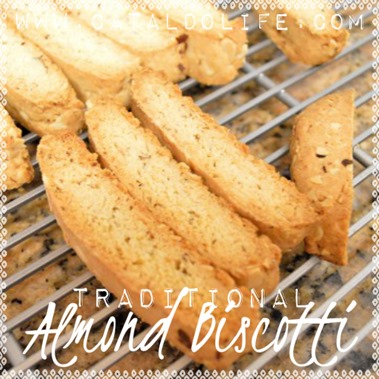 Traditional-Almond-Biscotti