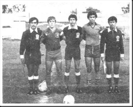 Alonso Diego 1981