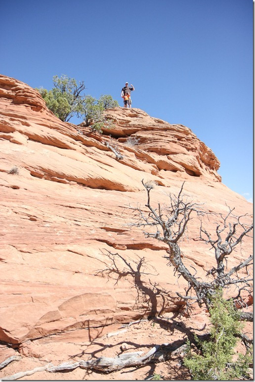Moab trip-400 blog
