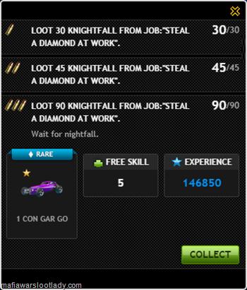 reward2c
