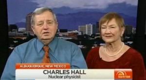 Charles-Hall-trabalhou-com-ETs