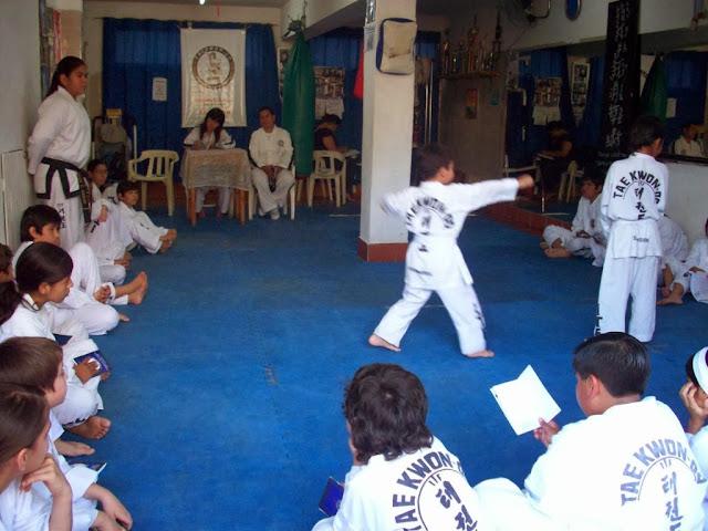 Examen 09 Oct 2009 - 008.jpg