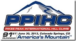 PPIHC2014SAMPLE