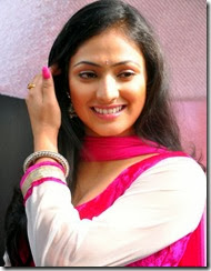 haripriya_beautiful_image