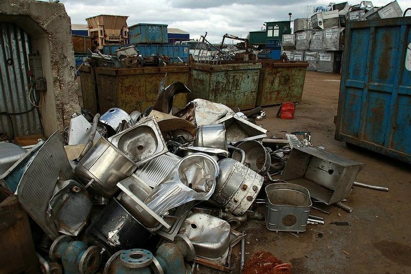 destroybreakrecycle-18.jpg