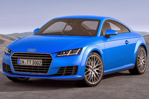 2015-Audi-TT-Coupe-03.jpg
