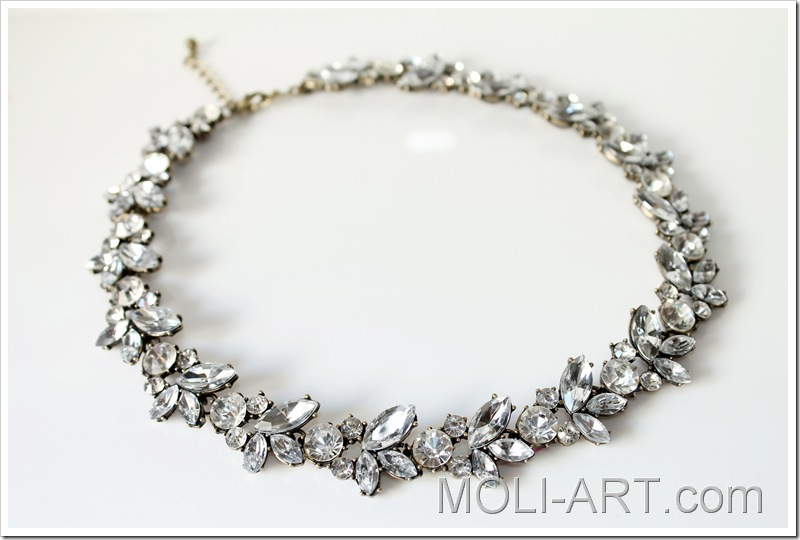 collar-piedras-cristal