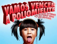 Campanha_de_Vacinacao_contra_a_Poliomielite