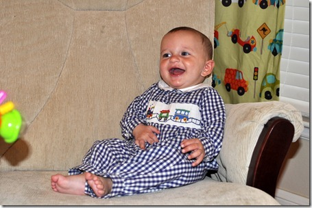 leighton 8 months 032013 (68)