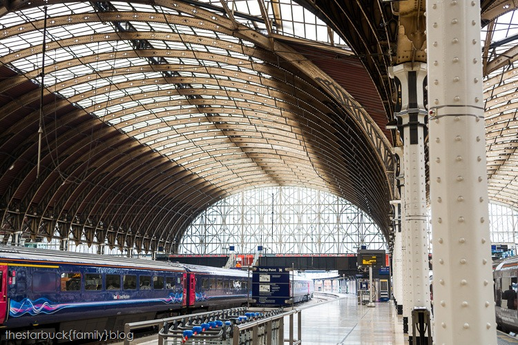 London England Day 1 blog-2