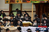 Tenoyim Of Daughter Of Satmar Rov Of Monsey - DSC_0125.JPG