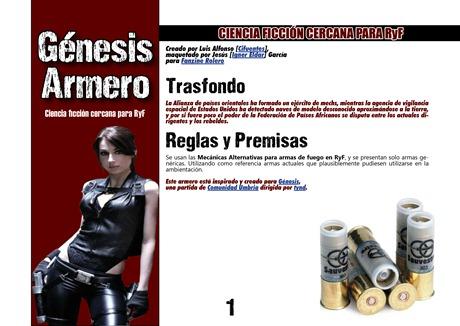GénesisArmero1